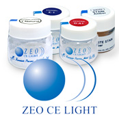 ZEO CE LIGHT
